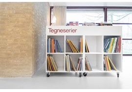 ringsted_public_library_dk_025.jpg