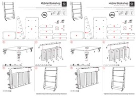 E15135_E15136_assembly_guide.pdf