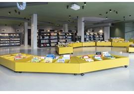 boom_public_library_be_003.jpg