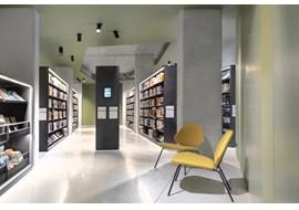 boom_public_library_be_007.jpg