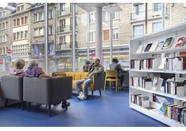 lisieux_public_library_fr_002.jpg