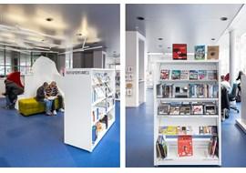 lisieux_public_library_fr_007.jpg