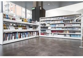 lisieux_public_library_fr_014.jpg