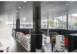 lisieux_public_library_fr_017.jpg