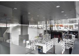 lisieux_public_library_fr_019.jpg