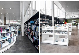 lisieux_public_library_fr_023.jpg