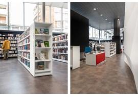 lisieux_public_library_fr_027.jpg