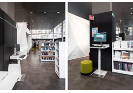 lisieux_public_library_fr_030.jpg