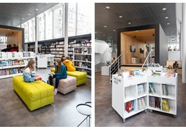 lisieux_public_library_fr_032.jpg