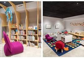 lisieux_public_library_fr_036.jpg