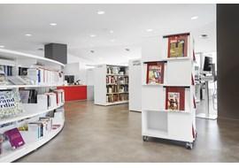 lisieux_public_library_fr_043.jpg