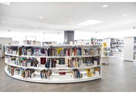 lisieux_public_library_fr_044.jpg