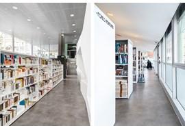 lisieux_public_library_fr_047.jpg