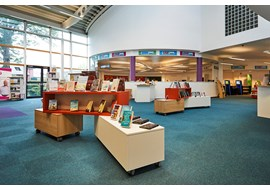 rugby_library_and_makerspace_uk_001.jpg