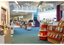 rugby_library_and_makerspace_uk_002.jpg