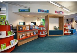 rugby_library_and_makerspace_uk_003.jpg