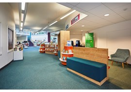 rugby_library_and_makerspace_uk_004.jpg
