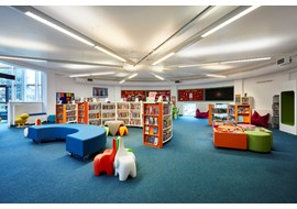 rugby_library_and_makerspace_uk_005.jpg