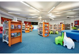 rugby_library_and_makerspace_uk_006.jpg