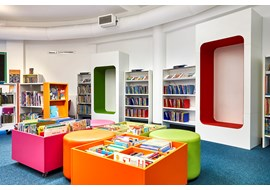 rugby_library_and_makerspace_uk_008.jpg