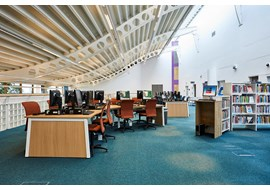 rugby_library_and_makerspace_uk_012.jpg