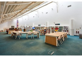 rugby_library_and_makerspace_uk_016.jpg