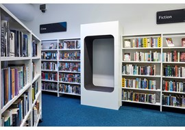 rugby_library_and_makerspace_uk_021.jpg