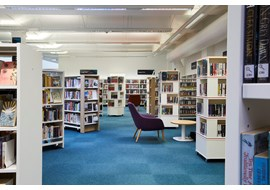 rugby_library_and_makerspace_uk_022.jpg
