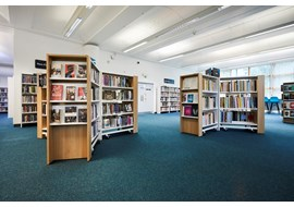 rugby_library_and_makerspace_uk_023.jpg