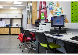 rugby_library_and_makerspace_uk_024.jpg