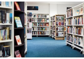 rugby_library_and_makerspace_uk_028.jpg