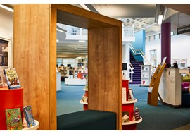 rugby_library_and_makerspace_uk_030.jpg