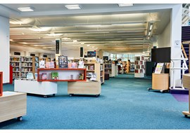 rugby_library_and_makerspace_uk_031.jpg