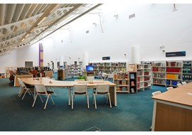 rugby_library_and_makerspace_uk_032.jpg