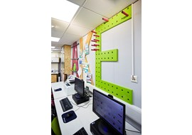 rugby_library_and_makerspace_uk_034.jpg