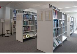 centria_kirjasto_kokkola_fi_003.jpg