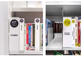 fittja_bibliotek_public_library_se_015.jpg