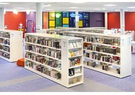 saint-amand-les-eaux_public_library_fr_001.jpg