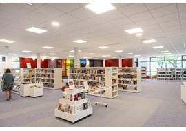 saint-amand-les-eaux_public_library_fr_002.jpg