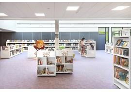 saint-amand-les-eaux_public_library_fr_005.jpg