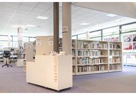 saint-amand-les-eaux_public_library_fr_009.jpg