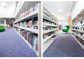 saint-amand-les-eaux_public_library_fr_011.jpg