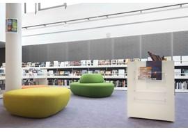 saint-amand-les-eaux_public_library_fr_012.jpg