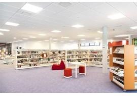 saint-amand-les-eaux_public_library_fr_019.jpg