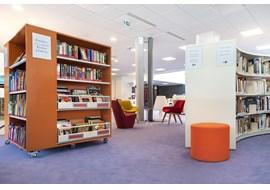 saint-amand-les-eaux_public_library_fr_020.jpg
