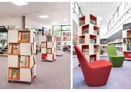 saint-amand-les-eaux_public_library_fr_023.jpg