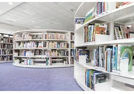 saint-amand-les-eaux_public_library_fr_025.jpg