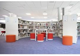 saint-amand-les-eaux_public_library_fr_026.jpg