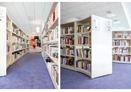 saint-amand-les-eaux_public_library_fr_027.jpg