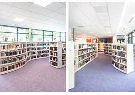 saint-amand-les-eaux_public_library_fr_028.jpg
